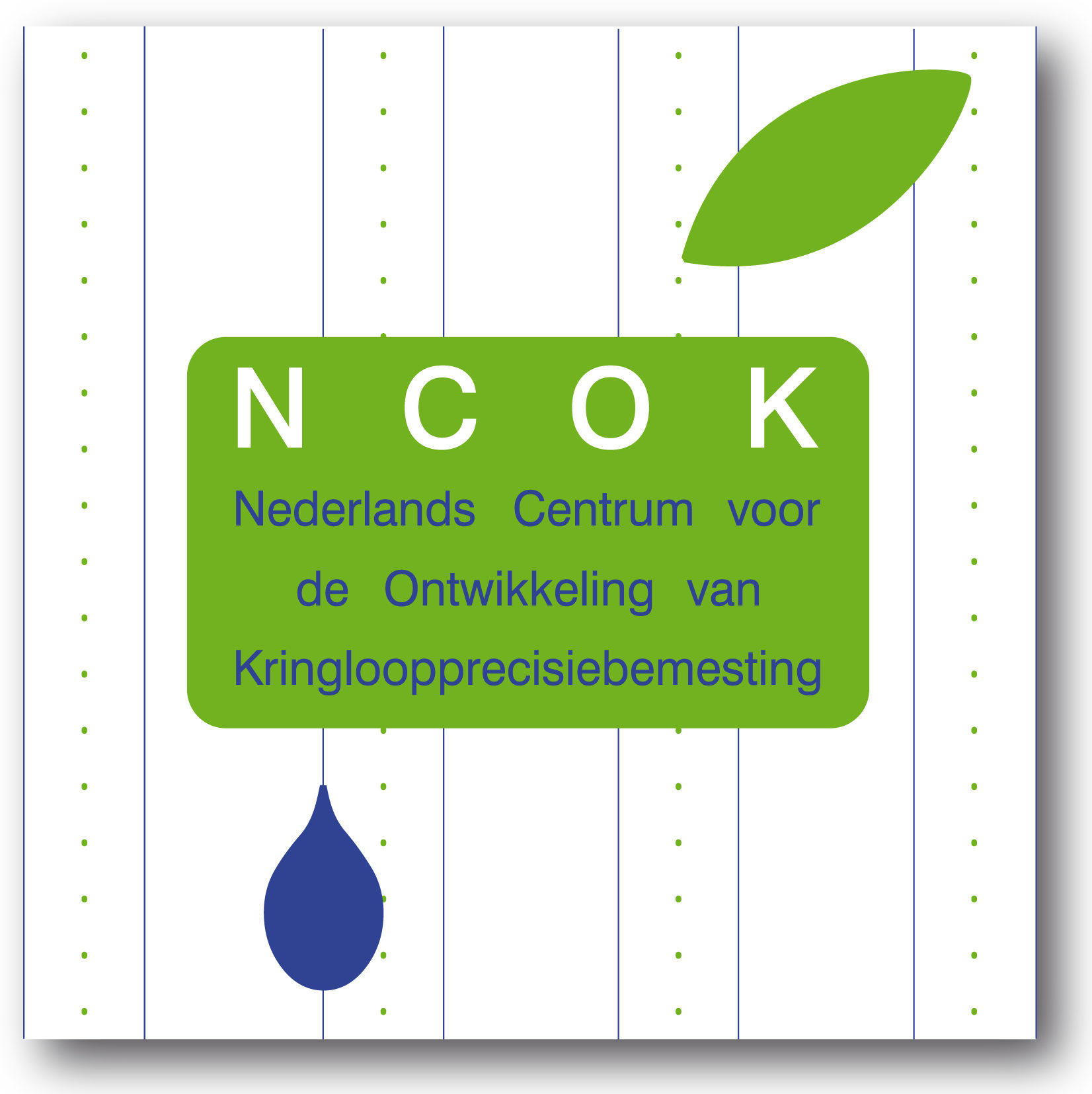 NCOK